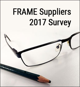 frame-suppliers_survey