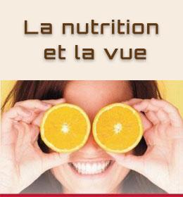 nutrition_survey