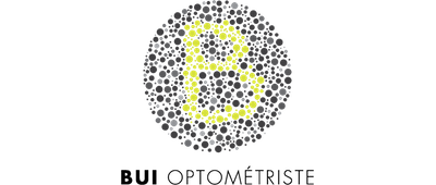 OPTICIEN(NE)S et ASSISTANT(ES)