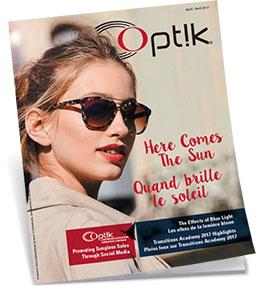 Optik April 2017
