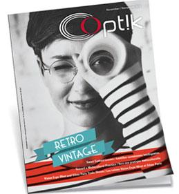 Optik Novembre 2016