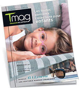Tmag Automne 2015/Hiver 2016